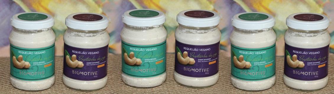 BioMotive Alimentos Saudáveis