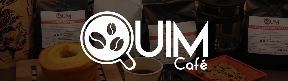 Quim Café