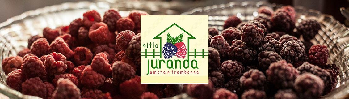 Sítio Juranda