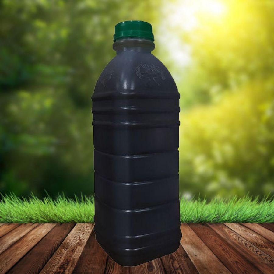 Biofertilizante líquido Família Freitas - 1L