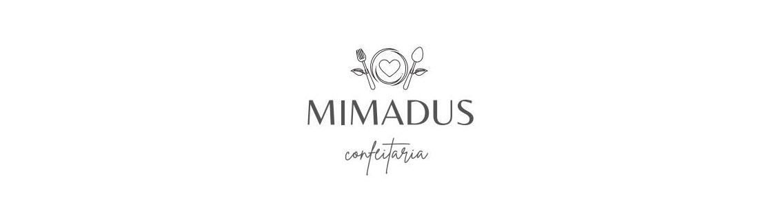 Mimadus Confeitaria