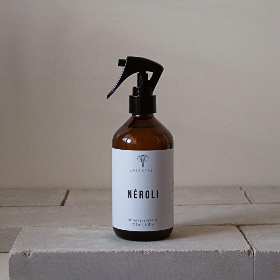 Néroli Home Spray Ancestral