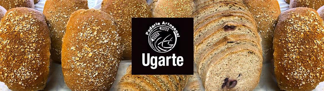 Ugarte Padaria Artesanal